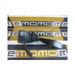Devioluci leva DX 090413243 501536 Opel Zafira A - Display/Computer di bordo - 1