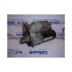 "Pompa ABS Citroen C5  ""..."