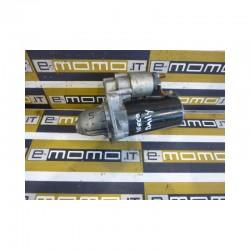 Pompa ABS Fiat 500 - Ducato...