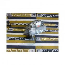 Pompa ABS 0265251843 Fiat...