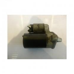 Pompa ABS Fiat Bravo Mk2...