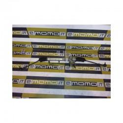 Scatola sterzo idraulica 26031125 Opel Corsa B - Scatola sterzo - 1