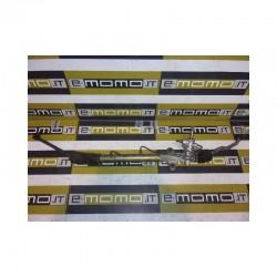 Scatola sterzo idraulica 34010723 Honda Accord-Rover 600 - Scatola sterzo - 1