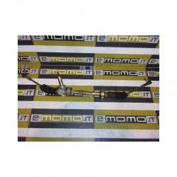 Scatola sterzo meccanica 37502081 Maserati Biturbo 1982-1992 - Scatola sterzo - 1