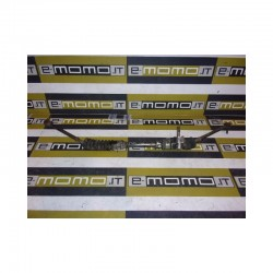 Pompa ABS 2M51-2M110-EE...
