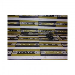 Pompa ABS Ford Focus MK2...