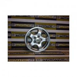 Pompa ABS Ford Mondeo Mk3...