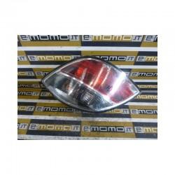 Pompa ABS 0265216533 Lancia...
