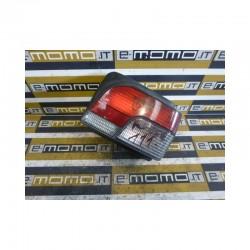 Pompa ABS Lancia Y cod....