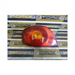 Pompa ABS 51703571 Lancia...