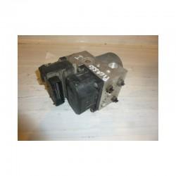 Pompa Abs 0265216642 963366680 Citroen Xsara Picasso 1999-2000 - Pompa ABS - 1