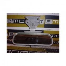 Pompa ABS Punto MK2 - MK3 -...
