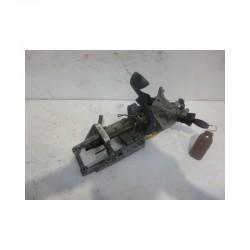 Piantone sterzo Mini Cooper R50 - Piantone sterzo elettrico - 1