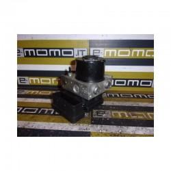 Pompa ABS 6X0614117...