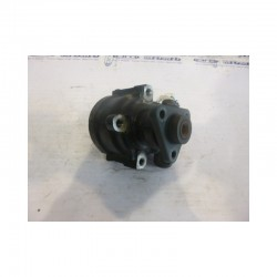 Pompa idroguida 46514985 Fiat Palio/Fiat Punto 1.7 TD - Pompa Idroguida - 1