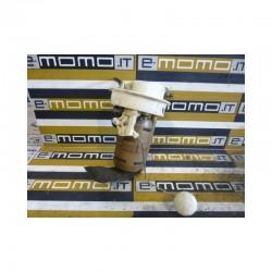 Pompa carburante 824/034/7 458831 Volvo 440 1.6i benzina 89-93 - Pompa carburante - 1