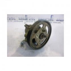 Pompa idroguida 9151249180 Citroen Xsara/Citroen ZX/Peugeot 205-306 - Pompa servosterzo - 1