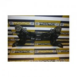 Culla motore assale ant. 5173695800 Fiat Stilo - Culla motore - 1