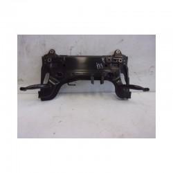 Culla motore assale anteriore 2S615019 Ford Fusion/Ford Fiesta/ Mazda2 1.4 TDCI - Culla motore - 1