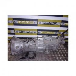 Cambio Suzuki Vitara 1.6 8v benzina 4x4 1988-1999 - Cambio - 1