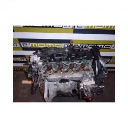 Motore 8H01 93725894801 Peugeot 208 1.4 hdi 2012-2015 - Motore - 1