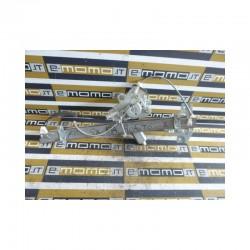 Alzavetro ant.Sx. 9881007100 Kia Picanto Elettrico - Alzavetro - 1