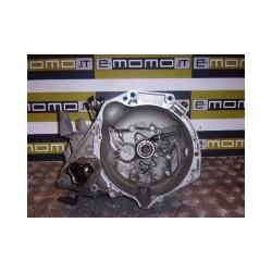 Cambio Seat Marbella 900cc 4 marce 1986-1992 - Cambio - 1