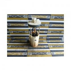 Pompa carburante 60628082 0580313012 Alfa Romeo 156 Diesel - Pompa carburante - 1