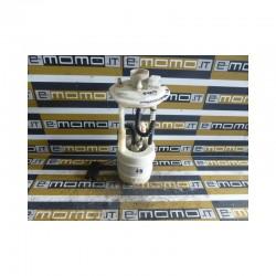 Pompa carburante 60654915 Fiat Multipla 1.6 Benzina - Pompa carburante - 1