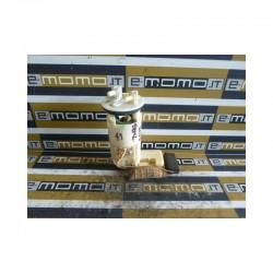 Pompa carburante 9632062880 Citroen Saxo Benzina - Pompa carburante - 1