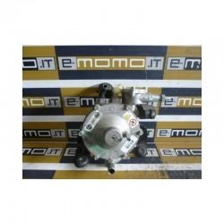 Regolatore pressione GPL 51905496 Fiat Grande Punto - Punto Evo 2009- in poi - Pompa iniezione - 1