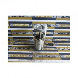 Pompa carburante 1J0919050 220212001001 Golf MK4 1.9 TDI 97-03 - Pompa carburante - 1
