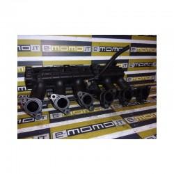 Collettore Aspirazione 2246179 BMW 525 TDS MK E39 1995-2000 - Collettore aspirazione - 1