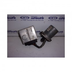 Motorino con centralina 46755205 Fiat Punto 2/3 1999-2010 - Piantone sterzo elettrico - 1