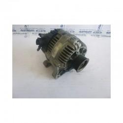 Alternatore 96237271 2541969A Citroen Berlingo/Peugeot/ Fiat Diesel - Alternatore - 1