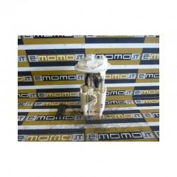 Pompa carburante 09730689900 9633294680 Citroen Xsara Picasso 1.6 16V Benzina - Pompa carburante - 1