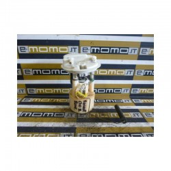 Pompa carburante 09740659902 7700416988 Renault Clio II Benzina 98-01 - Pompa carburante - 1