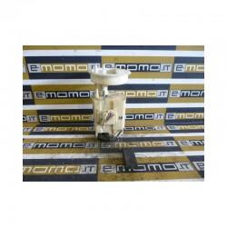 Pompa carburante 1J0919183D 2208060051 Audi A3 1.9 TDI/Golf IV 1.9 TDI - Pompa carburante - 1