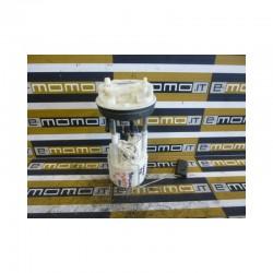 Pompa carburante 46473394 09751769 Fiat Punto I/Lancia Y10 1.1 benzina - Pompa carburante - 1