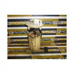 Pompa carburante 46742362 0580303006 Lancia Y 1.3 JTD - Pompa carburante - 1