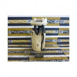 Pompa carburante 46807439 0580303017 Fiat Stilo 1.9 JTD - Pompa carburante - 1