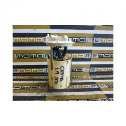 Pompa carburante 51741424 0580303060 Fiat Croma 1.9 JTD 05-11 - Pompa carburante - 1