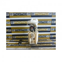 Pompa carburante 9633294680 09730689900 Peugeot 206 Benzina - Pompa carburante - 1