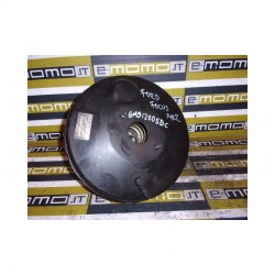 Servofreno 6M512005BC Ford Focus MK2 2004-2012 - Servofreno - 1