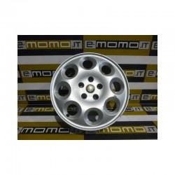 Cerchio in lega 60684681 Alfa Romeo 166 98-07 6,5x16 ET36,5 5fori - Cerchi in lega - 1
