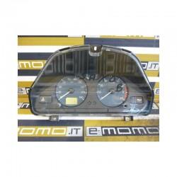 Motore 188A5000  Fiat Punto...