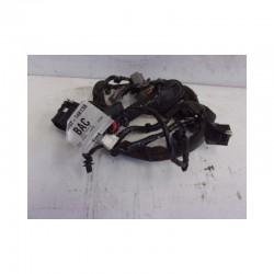 Cablaggio porta ant. dx BV6T14K138 Ford Focus III - Varie2 - 1