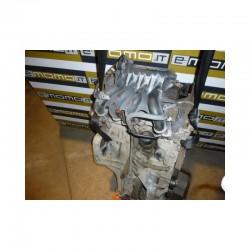 Motore A1660102 A1660102905 Mercedes Classe A W168 1.6 benzina 97-04 Km 105.000 - Motore - 1