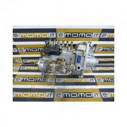 Pompa iniezione 0400196902 6060700501 Mercedes Classe E W210 3.0D - Pompa iniezione - 1