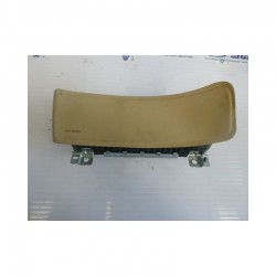 Airbag ginocchia 01560628030 Alfa Romeo 159 2005-2011 - Airbag - 1